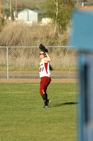 NV vs Pheonix 4-21-09